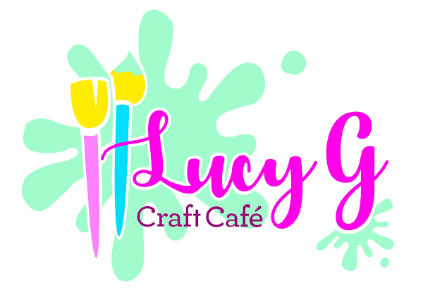 Lucy G Craft Café Logo